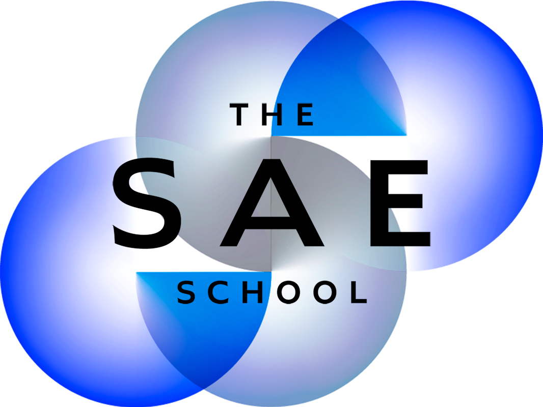 The SAE School