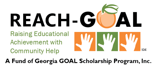 Georgia Goal Scholarship Program
