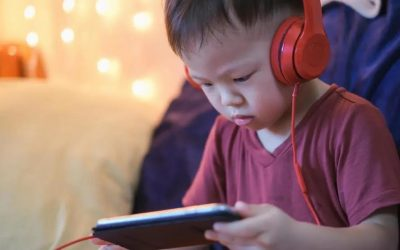 The One Ear Strategy – K-12 Education