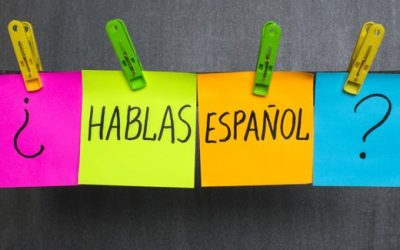 Benefits of Learning Spanish