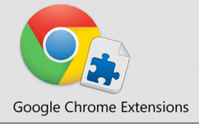 Google Chrome Extensions for Special Education Students